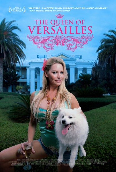 the_Queen_of_Versailles_poster