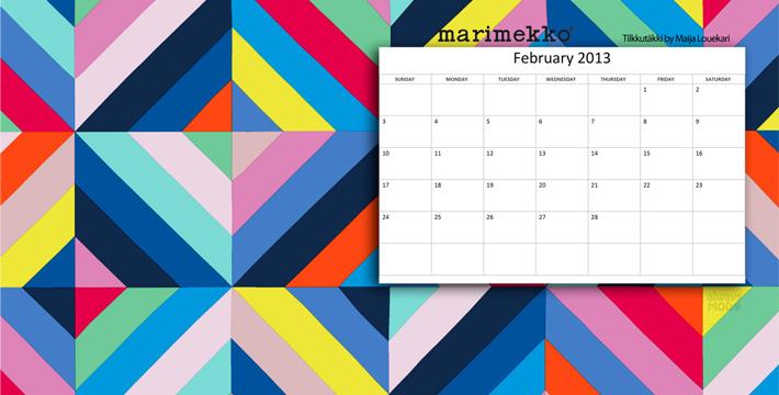 feb2013-tilkkutakki-710x360-blogimage1