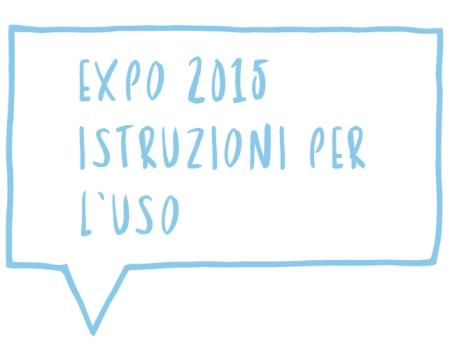 expo-istruz