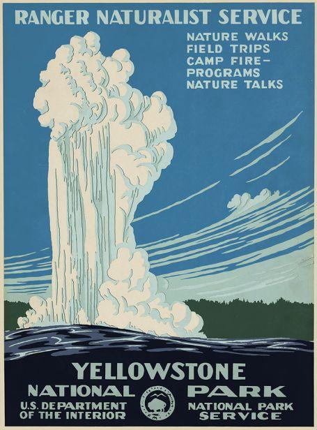 663px-RNS_Yellowstone_13399u