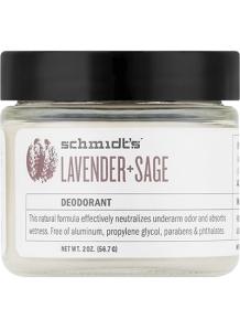 schmidts_deodorant_jar_lavender_1