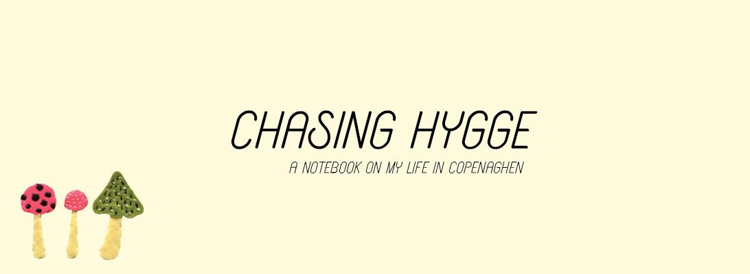 Vita In Chasing Con Hygge Elastico – DiyGonna rdxeBoC